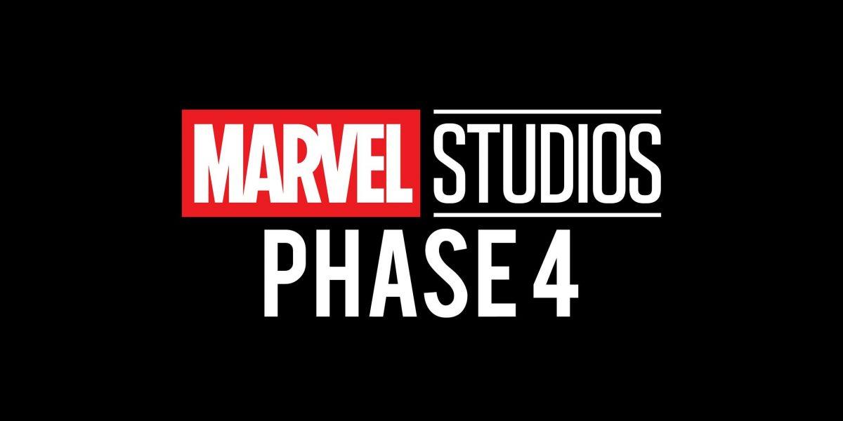 ทำนายหนัง Avenger 4 เมยายนปีหน้า ไปใครจะไปใครจะมาได้รู้กัน