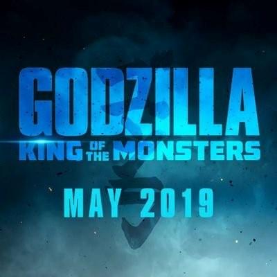 ราชันแห่งสัตว์ประหลาดฝั่งตะวันออกกลับมาอีกครั้ง Godzilla King of Monsters