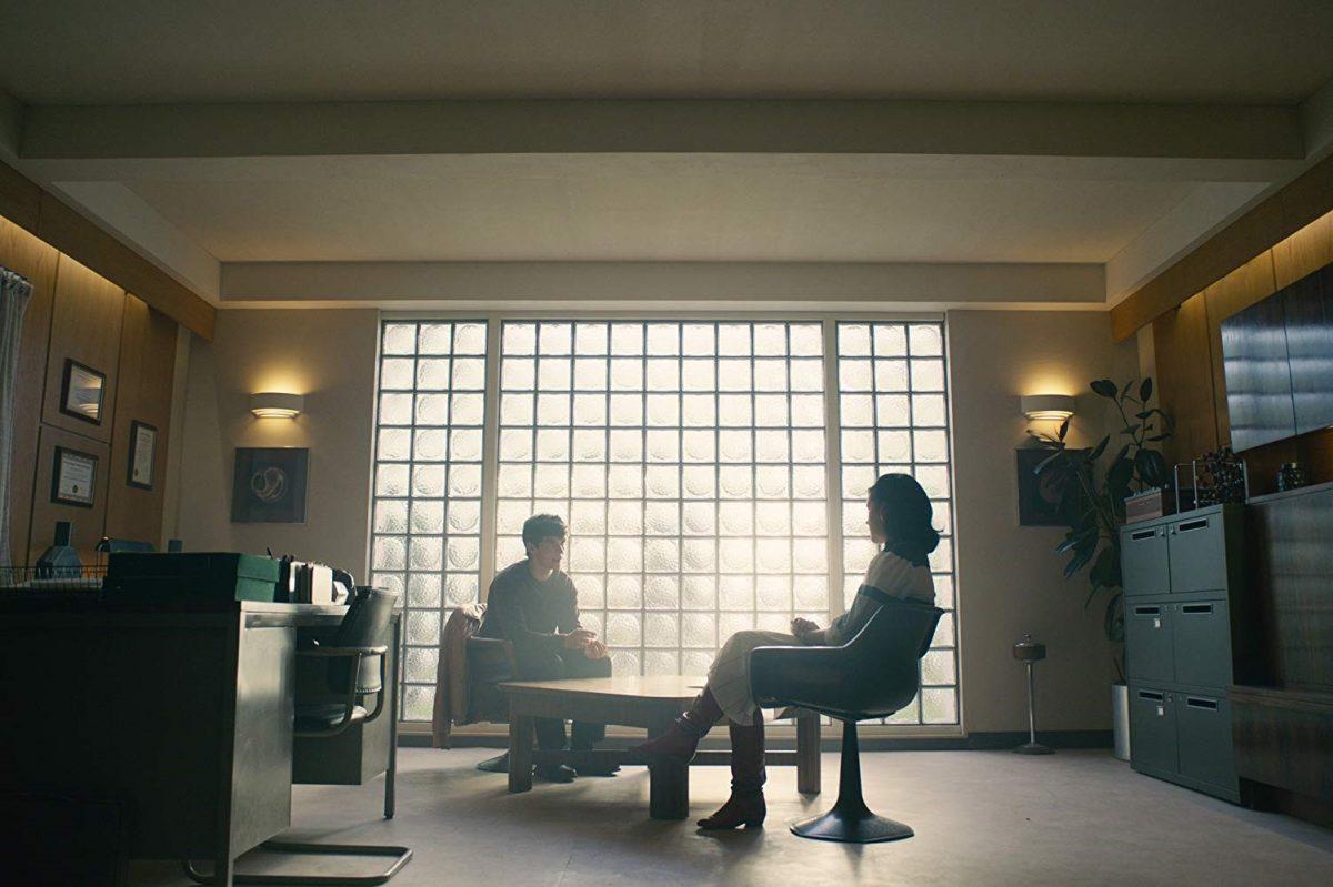 Black Mirror: Bandersnatch คุณจะเลือกตอนจบแบบไหน?