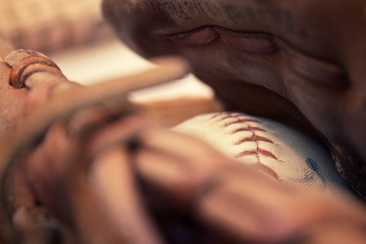 Moneyball-เกมล้มยักษ์: เมื่อโลกเปลี่ยนไป คุณจะเลือก ล้าหลังแบบเก่าหรือเป็นผู้นำการเปลี่ยนแปลง