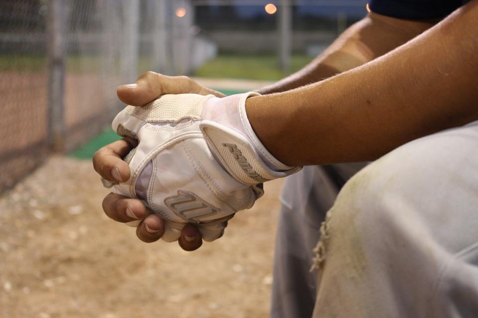 Moneyball: The Art of Winning an Unfair Gam เบื้องหลังชีวิตนักเบสบอล
