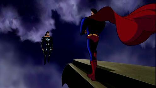 Superman Doomsday วาระสุดท้าย วันตายของซูเปอร์แมน ซูเปอร์แมนดูมส์เดย์