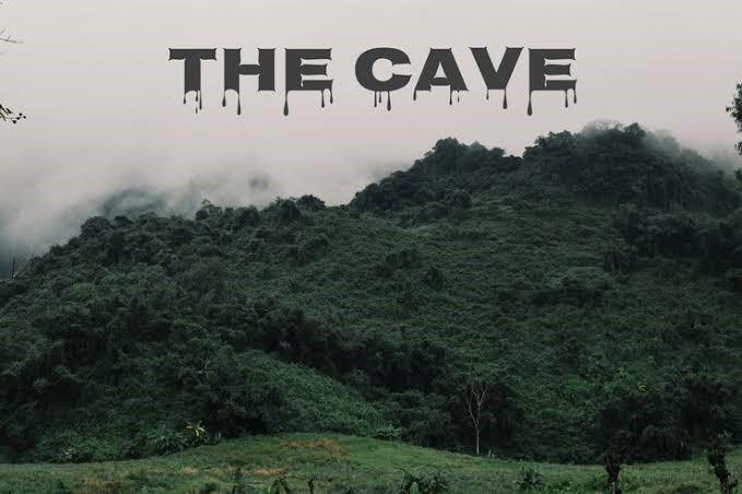เบื้องหลังการกู้ภัยหมูป่าอคาเดมี่จะเป็นอย่างไร ติดตามได้ใน The Cave นางนอน