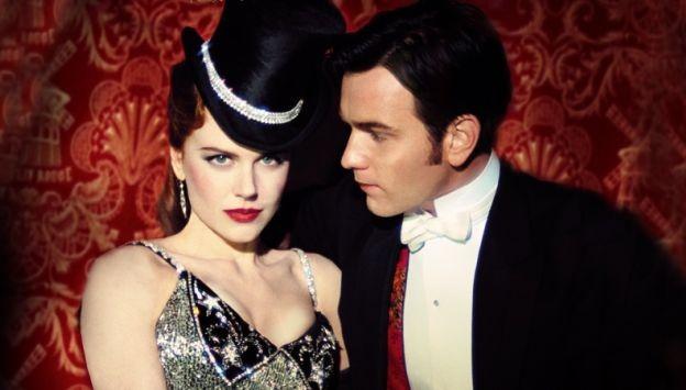 Moulin Rouge โรงละครในความทรงจำที่ไม่เคยปิดม่านการแสดง